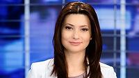 Mihaela Calin.jpg