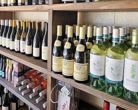 olivellas_wine_shop-min.jpg