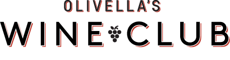olivellas_wine_club_logo_rb.png