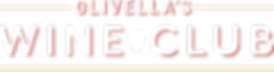 olivellas_wine_club_logo-white.png
