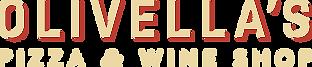 olivellas_logo_2-13-min.png