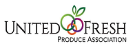 United Fresh Produce Association.png