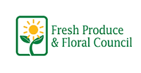 Fresh Produce and Floral Council.png