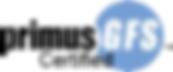 Primus_GFS.png