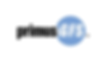Primus_GFS_Logo.png
