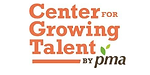 Center for Growing Talent.png