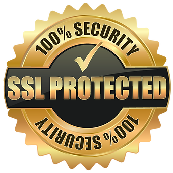 SSL-Protected-Badge-[Converted].png
