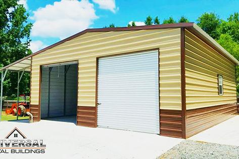 Garage---750.jpg