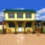 Barndominium-1080.jpg