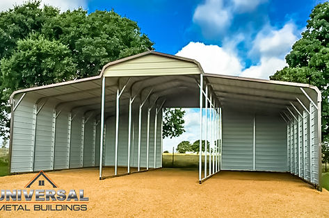 Universal Metal Buildings -157.jpg