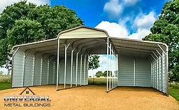 Universal Metal Buildings -157.jpg