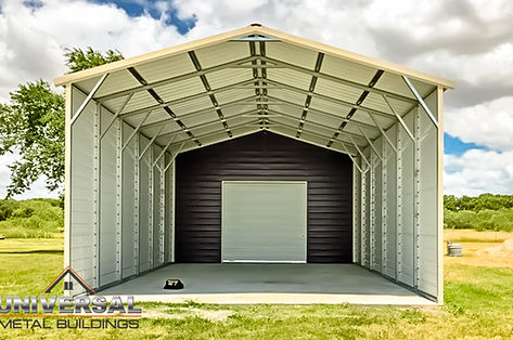 Universal Metal Buildings -125.jpg