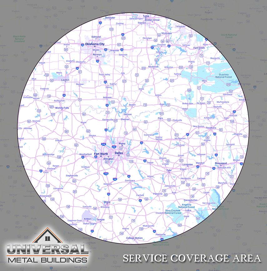 Coverage-Area.jpg