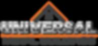 Universal-Metal-Buildings-Logo.png