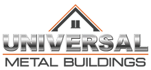 Universal-Metal-Buildings-Logo.png