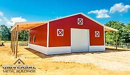 Universal Metal Buildings -65.jpg