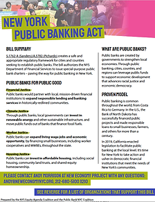 New_York_Public_Banking_Act_pdf_and_Desk