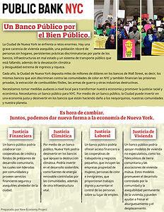 Spanish_Front-01.jpg