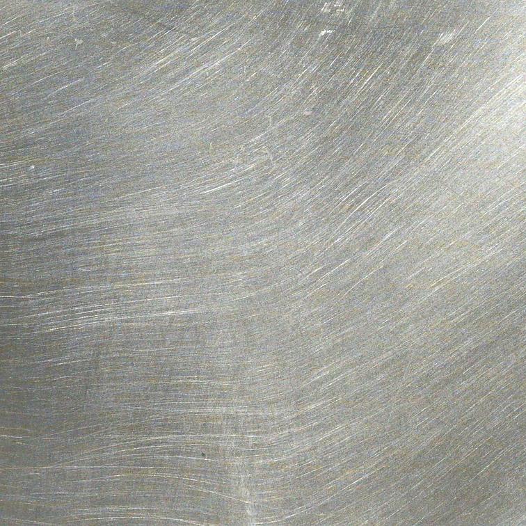 2018 09 26 Metall Platte Hintergrund.png