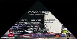 Voodooculture 10