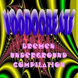 Voodoobeats 1 - Bremen Underground Compilation