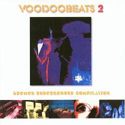 Voodoobeats 2 - Bremen Underground Compilation