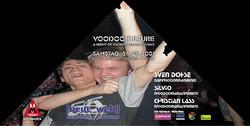 Voodooculture 11