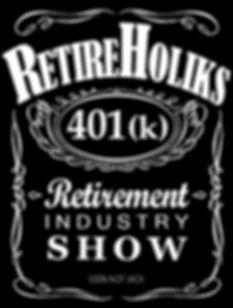 retireholiks-jack-daniels-industry-show.