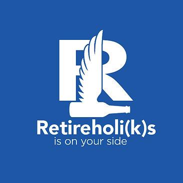 retireholiks-nationwide_logo_detail-bott