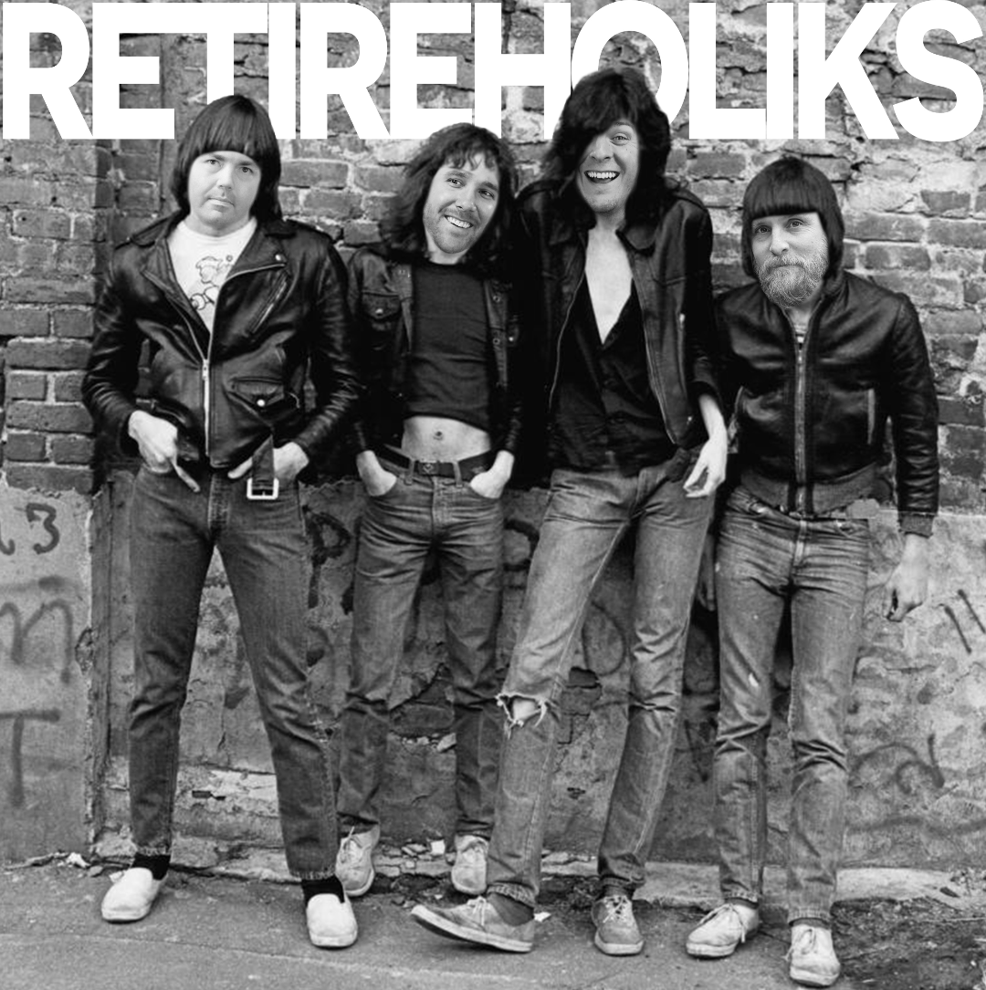 Retireholiks-Ramones_edited