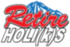 retireholiks-logo.png