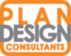 Plan-Design-Consultants-logo-500xW-white