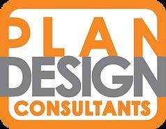 Plan-Design-Consultants-logo-500xW-white