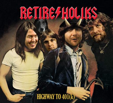 retireholiks-acdc-highwaytohell.jpg