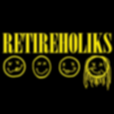 retireholiks-nevermind.png