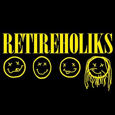 retireholiks-nevermind.png