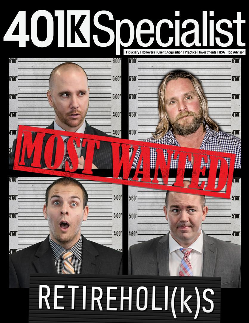 Retireholiks-401kspecialist-magazine.jpg