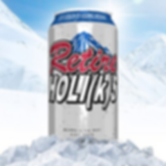 retireholiks-logo-beercan.png