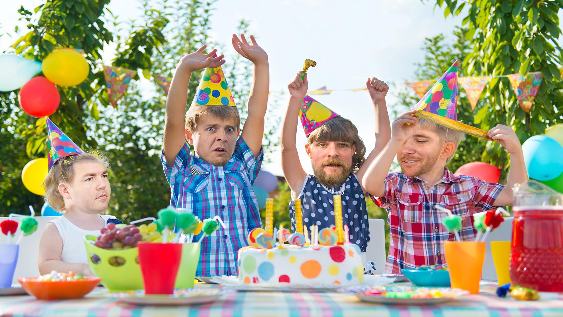 retireholiks-birthday.jpg