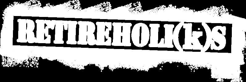retireholiks banner white trans 1920 til