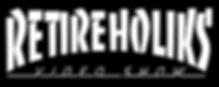 retireholiks-logo-thrash.png