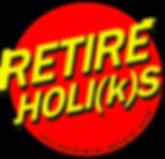 retireholiks-santacruz-logo.png