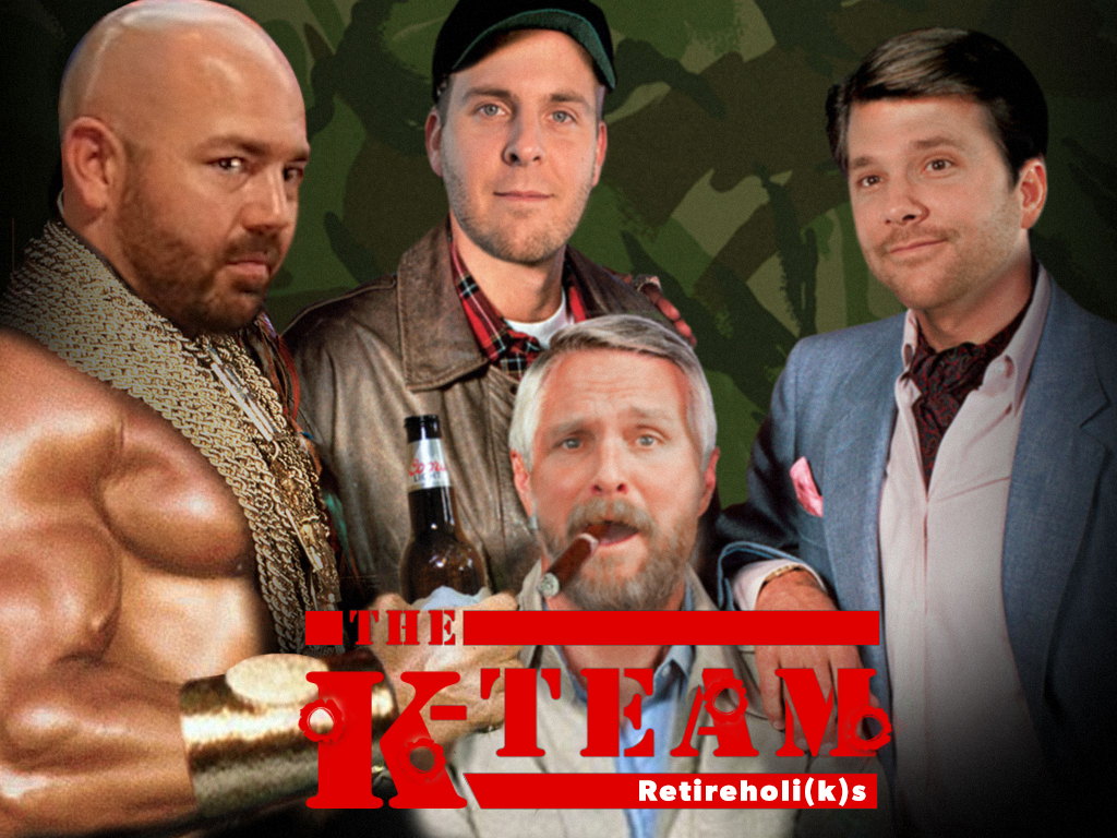 The-K-Team-Retireholiks