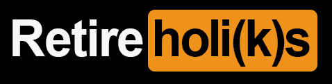 retireholiks-hub.png