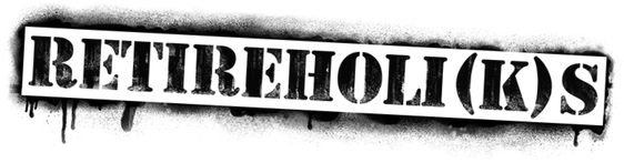 retireholiks-logo.png