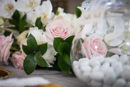 La Rosa Scarlatta-85.jpg