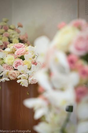 La Rosa Scarlatta-45.jpg