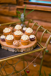 Styled Baby Shower-Professionally Proces