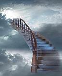 Stairway Logo.jpg