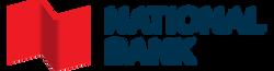 Logo_NBC